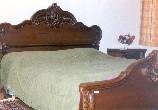 babolsar_hotel_iran