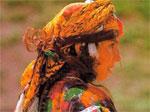 kurd kord tribe nomads iran