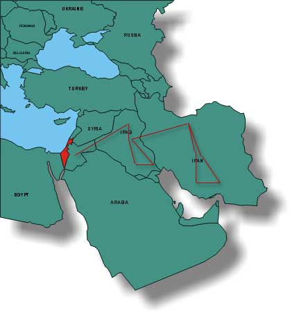 middle_east_iran_iraq_jordan_travel_tour