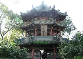 sunni mosque china
