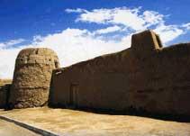 arg karim khani shiraz